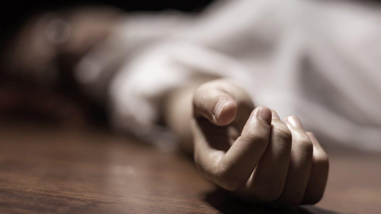 सिन्धुपाल्चोकमा एक युवकको विभत्स हत्या