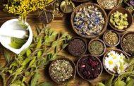 आयुर्वे्दिक औषधितफर्त बढदो मोहः प्रोटियुक्त खानेकुरामा कमि गरौं ।