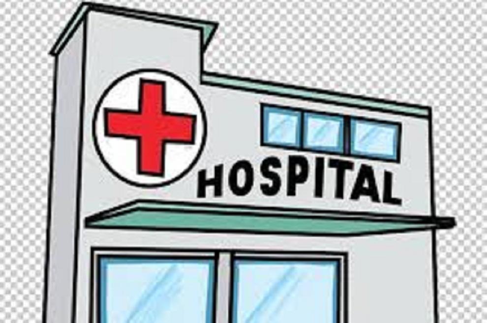 डडेल्धुरा अस्पतालका चिकित्सकमाथि पुनः आक्रमण