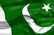 छुट्टाछुट्टै दुर्घटनामा परी पाकिस्तानमा १६ को मृत्यु