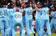 इंग्ल्यान्ड एकदिवसीय विश्वकप क्रिकेटको फाइनलमाः अष्ट्रेलिया बाहिरियो