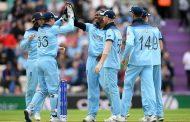इंग्ल्याण्डद्धा एकदिवसीय विश्वकप क्रिकेटको उपाधि कब्जाः पायो ४० लाख डलर !