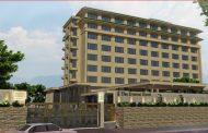 भुकम्पका कारण बन्द रहेको 'द एभ्रेष्ट होटल' खुल्ने, कर्मचारीलाई सम्पर्क गर्न दियो १५ दिनको म्याद