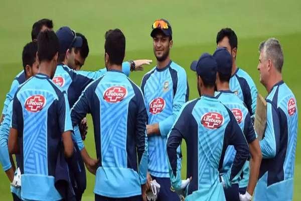 न्युजिल्याण्डलाई हराउदै इंग्ल्याण्ड विश्वकप क्रिकेटको सेमिफाइनलमा