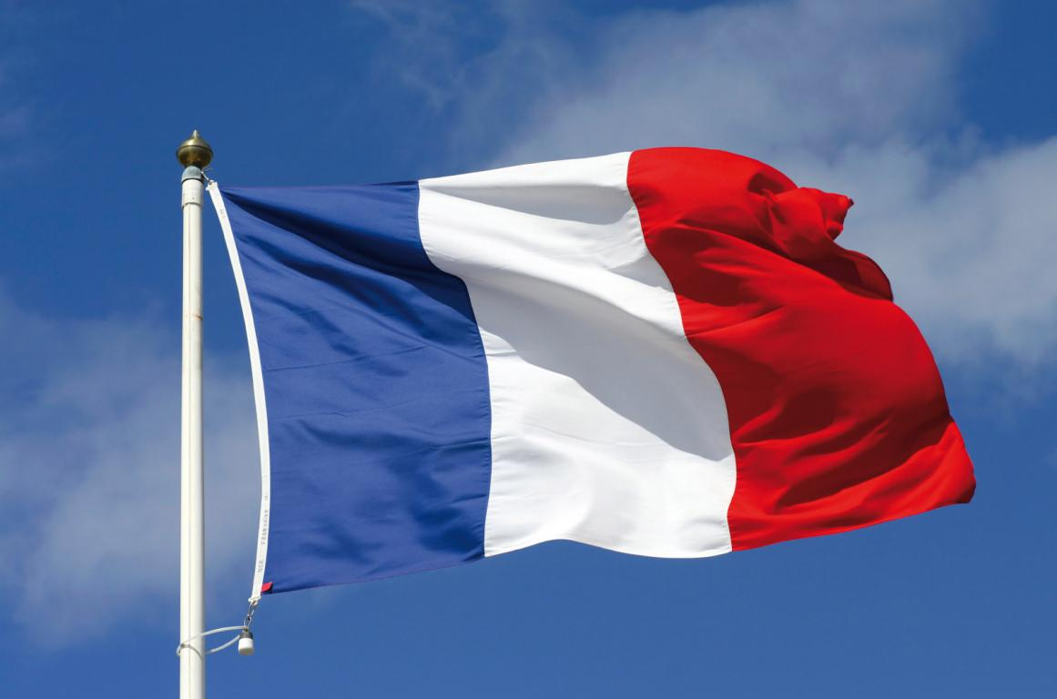 लिबियामा युद्धविराम गर्न फ्रान्सेली राष्ट्रपतिको आग्रह