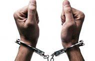 अवैध चोरी शिकार गर्ने तीन व्यक्ति वन्दुक सति प्रहरी नियन्त्रणमा