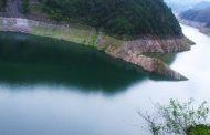 कुलेखानी जलाशयमा दुई मिटर पानीको सतह वृद्धि