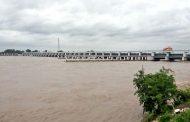 नारायणी नदीमा दशैँअघि सम्म रिभर क्रुजसिप सञ्चालनमा ल्याइने तयारी
