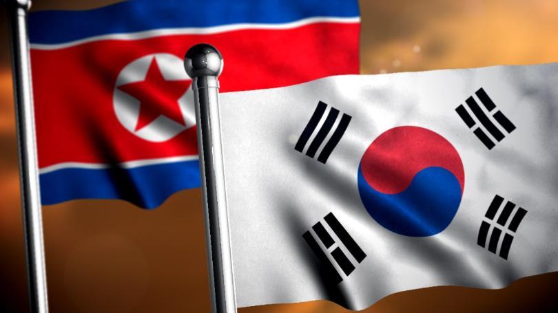 उत्तर कोरियासँगको सम्वन्ध बारे दक्षिण कोरियाली राष्ट्रपति आशावादी