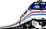 जनकपुर आइपुग्यो रेल, सरकारलाई हस्तान्तरण हुँदै