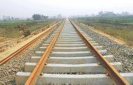 मेची–महाकाली रेलमार्गको मुआब्जा प्रतिकठ्ठा ४० लाखसम्म
