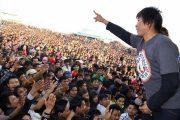"""राजेश पायलको आवाजमा सुपरहिट गीत """"मेरो साथ"""" (भिडियो सहित)"""