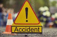जिपले ठक्कर दिँदा २९ बर्षका मोटरसाइकल चालक कटवालको मृत्यु