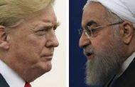 अमेरिकासँग कुनै तहमा पनि वार्ता प्रयास भएका छैननः इरान
