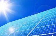 सौर्य ऊर्जा उपलब्ध भएपछि १४६ घरपरिवारमा छायो खुशियाली