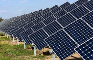 आदिकवि भानुभक्त क्याम्पसमा सौर्य उपकरण जडान