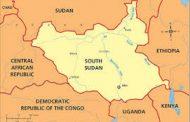 दक्षिण सुडानको सेनाद्वारा समायोजनका लागि सैन्य शिविरलाई निर्देशन