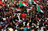सुडानी सैन्य शासक र आन्दोलनकारीबीचको वार्ता सर्यो