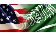 अमेरिकी सेनालाई साउदी अरबमा तैनाथ हुन साउदी राजाको स्वीकृति