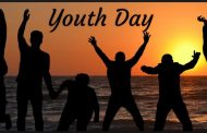 अन्तर्राष्ट्रिय युवा दिवसका अवसरमा वाग्मतीमा सफाइ अभियान