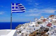 आप्रबासी तथा शरणार्थीको भार समान बनाऔंः ग्रीस