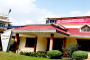 द भ्वाइस अफ नेपाल २ मा अब यस्तो धमाका, अभया निर्देशकले दिए कडा जवाफ