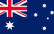 फोहोर व्यवस्थापनमा सुधार नआएपछि अष्ट्रेलियाली प्रधानमन्त्री रुष्ट
