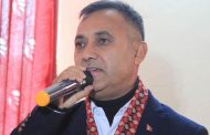 सत्ताप्राप्ति अधिनायकवादबाट नभई लोकतन्त्रको बाटोबाट आउनुपर्छः  प्रवक्ता शर्मा