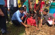 देशभर चक्लाबन्दी खेती मोडल विस्तार गर्छौः मन्त्री अर्याल