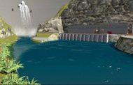 दूधकोशी जलाशययुक्त जलविद्युत् आयोजनाको डिपिआर अन्तिम चरणमा