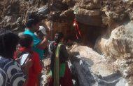 पर्यटकीय गन्तव्य देउराली गुफा संरक्षणको पर्खाइमा