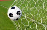 १६ वर्षमुनिका राष्ट्रिय फुटबल टोली जोर्डनतर्फ