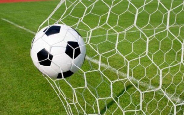 तेइस वर्षमुनि (यु–२३ ) को फुटबल टोली कतार जाने