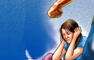 बनेपामा घरेलु हिंसाविरुद्ध सामुदायिक घुम्ती क्लिनिक सञ्चालन