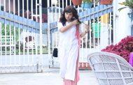 'गुञ्जन' बनिन् सारा, साथ दिए प्रितमराजले, पोखरामा सुटिङ