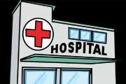 डा समयमा चेकजाँच गर्न नआएको भन्दै विरामीका आफन्तद्वारा अस्पताल तोडफोड