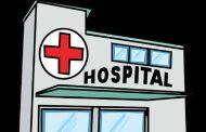 भक्तपुर अस्पतालमा पिसिआर ल्याब सञ्चालन गर्न माग