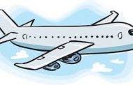 २३६ नेपाली यात्रु बोकेर कोरियन एअर शनिबार उड्दै