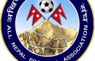 एन्फाद्धारा राष्ट्रिय फुटसल टिम निर्माणका लागि खेलाडी छनोट सुरु