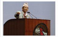 भारतले जमिन फिर्ता गरेन भने नेपाल सरकारले अन्तर्राष्ट्रिय अदालतमा मुद्धा हाल्नुपर्छः नेता गुरुगं