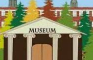 संस्कृतिको संरक्षण गर्न धिमाल सङ्ग्रहालय निर्माण हुँदै