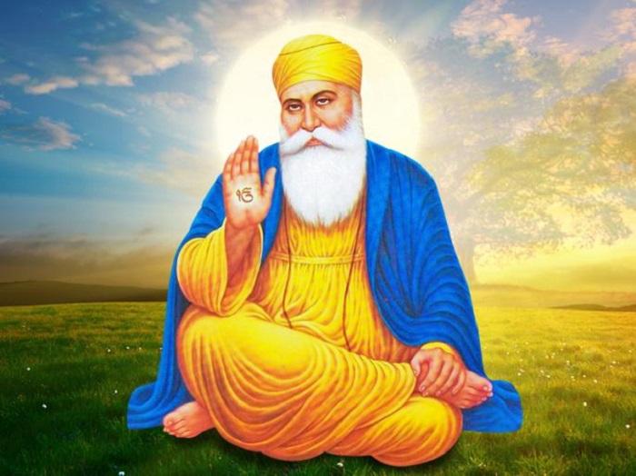 मनाइँदै गुरु पूर्णिमाः गुरुर्ब्रह्मा गुरुर्विष्णु गुरुर्देवो महेश्वरः ।