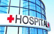 राजविराजस्थित गजेन्द्रनारायण सिंह अस्पतालमा पिसीआरद्वारा परीक्षण शुरु