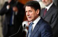 इटालीका प्रधानमन्त्रीद्वारा राजिनामा दिने घोषणा