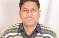 Khum Bahadur elected TAAN chair