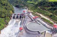 जलबिद्युतको क्षेत्रमा अर्काे सफलताः कुलेखानी तेस्रोबाट १४ मेगावाट विद्युत् उत्पादन हुने