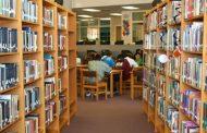 पठन संस्कृतिको विकासका लागि घुम्ती पुस्तकालय सञ्चालनमा