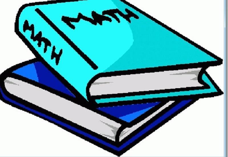 गोकर्णेश्वरका १६ सामुदायिक विद्यालयमा निःशुल्क पुस्तक