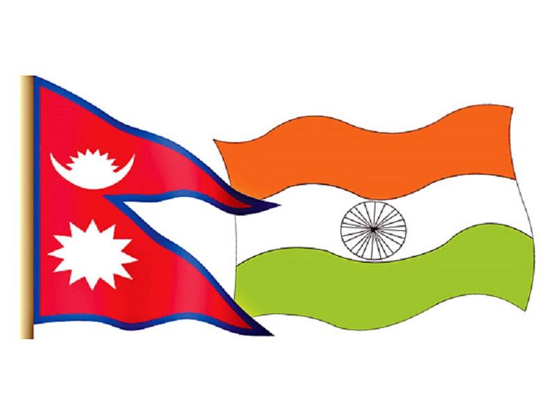 नेपाल र भारतबीचको सीमा सुरक्षा बैठक भोलिदेखि पोखरामा
