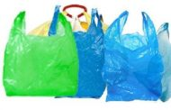 Nepalgunj city launches drive to ban use of plastic